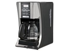 Consumer Reports Mr Coffee Bvmc Sjx33gt