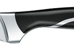 fissler perfection 08802606001 kitchen knife consumer ginsu chikara kitchen knife consumer reports