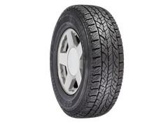 Yokohama Geolandar A/T-S all terrain truck tire