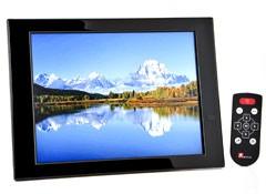 Best Digital picture frames