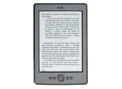 Best E-book readers