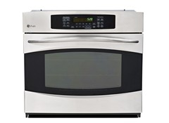 Best Cooktop Amp Wall Oven Reviews Consumer Reports