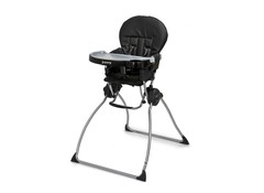 Best High chairs