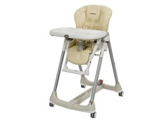 peg perego prima pappa best high chair consumer reports. Black Bedroom Furniture Sets. Home Design Ideas