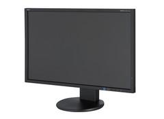 Best Computer monitors
