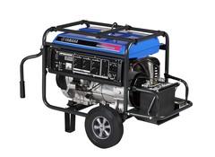Best Generators