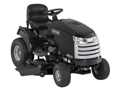 Best Lawn mowers & tractors