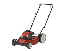 Best Lawn mowers & tractors