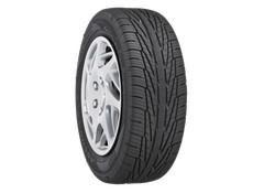 Goodyear Assurance TripleTred All-Season[T] all season tire