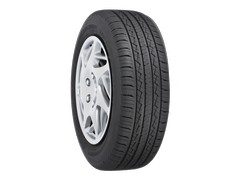 BFGoodrich Advantage T/A[H] performance all season tire