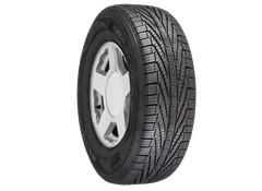 Goodyear Assurance CS TripleTred All-Season all season truck tire