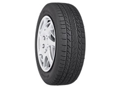 BFGoodrich Winter Slalom KSI winter/snow tire