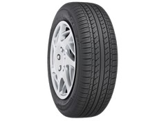 GT Radial Champiro VP1[H] performance all season tire