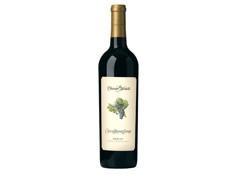 Best Wine