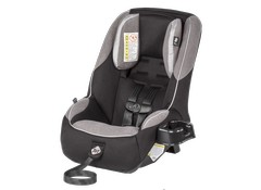 best car seats chicco vs britax vs graco vs evenflo. Black Bedroom Furniture Sets. Home Design Ideas