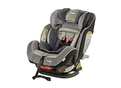 evenflo symphony 65 car seat consumer reports. Black Bedroom Furniture Sets. Home Design Ideas