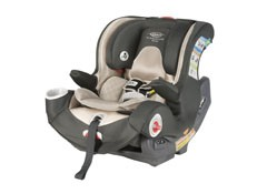 graco smart seat car seat consumer reports. Black Bedroom Furniture Sets. Home Design Ideas