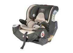 consumer reports car seats convertible. Black Bedroom Furniture Sets. Home Design Ideas