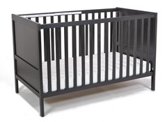 ikea sundvik crib consumer reports. Black Bedroom Furniture Sets. Home Design Ideas