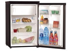 Frigidaire BFPH44M4L Best Buy Refrigerator Consumer