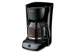 218368 coffeemakers mrcoffee cg13 Best Drip Coffee Maker Consumer Reports