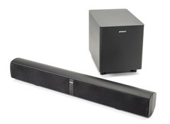 Best Home theater systems & soundbars