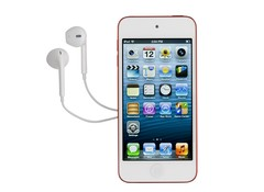 iPod Touch (32 GB) (5th gen)