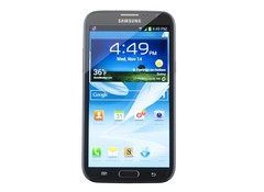 Galaxy Note II (16GB) (T-Mobile)