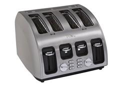 Avante Icon TF5600002