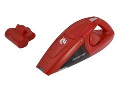 dirt devil gator bd10175 vacuum cleaner consumer reports. Black Bedroom Furniture Sets. Home Design Ideas
