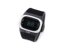 Best Heart-rate monitors