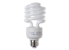 Best Lightbulbs