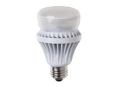 Best Lightbulbs