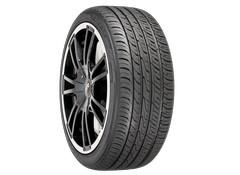 Toyo Proxes 4 Plus ultra high performance all season tire