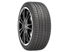 Yokohama ADVAN Sport V105 ultra high performance summer tire
