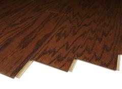 Best Flooring
