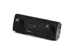 Best Wi-Fi & Bluetooth speaker systems