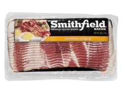 Best Bacon