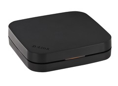 Best Streaming media players & services