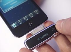 Best Blood glucose meters