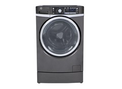 ge profile top loading washing machine reviews