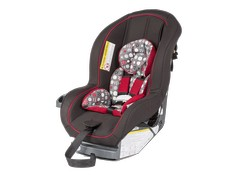Graco Ready Ride Car Seat Consumer Reports