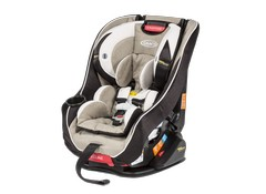 Graco Head Wise 65 Car Seat Consumer Reports