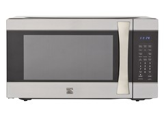 Countertop Dishwasher Consumer Reports : Kenmore Elite 74229 Microwave Oven - Consumer Reports