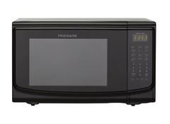 Frigidaire FFCE1439LB Microwave Oven Specs - Consumer Reports