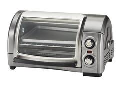 Hamilton Beach Easy Reach 4 Slice 31334 Oven Toaster