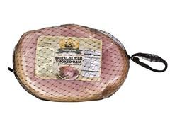 Best Spiral hams