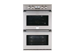 Best Cooktops & wall ovens