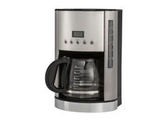 Best Coffeemakers
