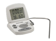 Best Meat thermometers